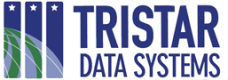 TriStar Data Systems